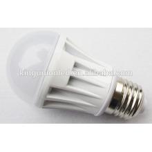 Shenzhen Tipos de Design de Modelo em Lâmpada de lâmpada LED, CE ROHS