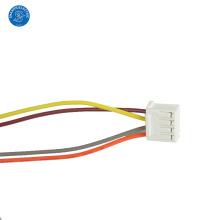 yantai shanyou co elétrica., LTD conector de passo de 2.0mm com cabos