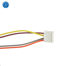 яньтай shanyou электрическое Co.,ЛТД разъем, шаг 2,0 мм, с кабелями