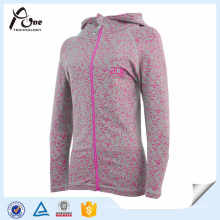 Women Wholesale Dry Fit Meryl Jacket