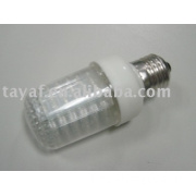 LED bulb lamp(BPUL001)