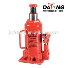 Frasco Hidráulico T010212 Jack 12 Ton