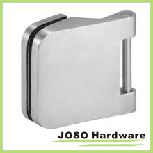 Dobradiça de porta de aço inoxidável 304 (BH2103)