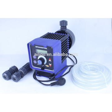 Swimming Pool Solenoid Dosing Pump