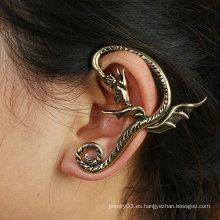 Venta al por mayor caliente del diseño del dragón de la venta al por mayor