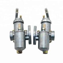 SCL-2014040219 750ccm Motorradvergaser, Kraftstoffsystem für Motorräder