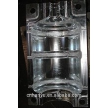 plastic bottle mold