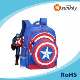 Cool Waterproof Pre School Toddler Backpack For Girls Boys