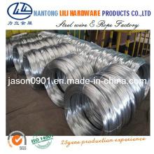 High Steel Steel Wire