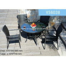 Outdoor Dining Sets Leisure Furniture