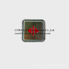 Кнопка Ks351 Лифт