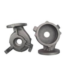Водяной насос для центрифугирования, используемый для сборки насоса
