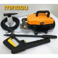 Портативный мини-Электрический высокого давления автомобилей стиральная машина Водяной насос