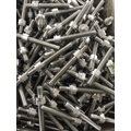 SS316 Stainless Steel Bolt Screw Anchors