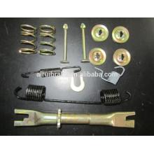Kit de ressorts de frein avec ajusteur pour Sentra S533