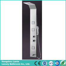 Hot Selling Stainless Steel Shower Panel (LT-Z001)