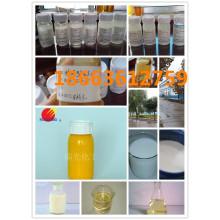 Texitle Chemicals Tecido Amino Silicone Emulsão