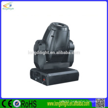 Professional 16ch 575 watt moving head