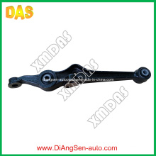 Suspension 51365-S84-A00 Control Arms for Honda Accord