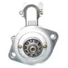 Mitsubishi Starter OEM NO.M3T56174 for CATERPILLAR