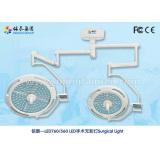 Mingtai LED760/560 classic model operating light