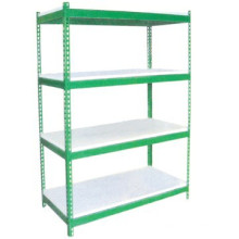 Selling well Good quality gauge steel Light duty racking