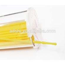 Applicateurs microbrush
