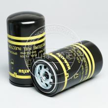 Komatsu PC300-8 Excavator cartridge,fuel filter 600-319-3750