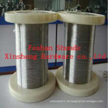 0.4mm Edelstahldraht zum Verkauf
