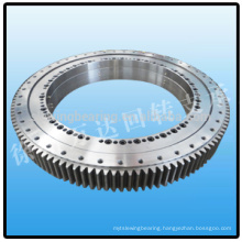 High Quality Slewing Ring 131.40.1250
