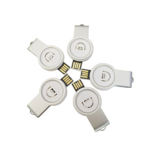 Smart Pen Drive Mini unidad flash USB