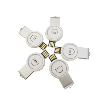 Pen drive inteligente Mini Pen Drive USB