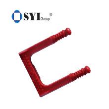 OEM High Quality Casting Iron Sand Cast Iron PP Coated Manhole Step