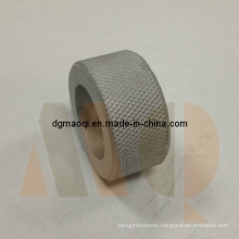 Thread Turning Parts Services (MQ689)