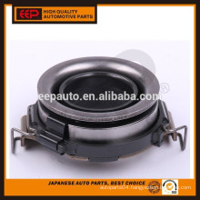 Auto parts release bearing for TOYOTA AVENSIS CELICA 31230-20190