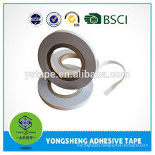 2015 Popular sale double sided tissue tape best sell in the market