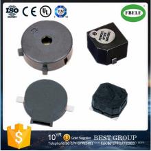 All Kinds of SMT Buzzer 3V SMD Buzzer Piezo Buzzer