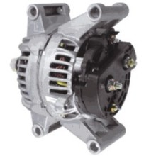 Volvo Trucks Alternator