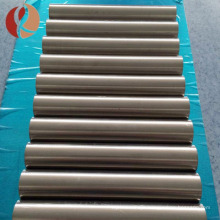 zirconium metal price zirconium bar zirconium price per kg