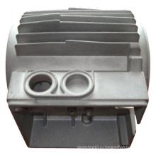 Мотор-каток двигателя OEM с рисунком