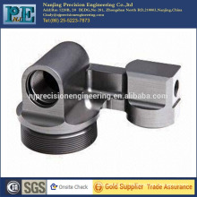 Casting steel lathe machine tool accessories