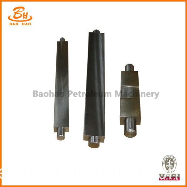 Torsion Rod