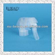 Пластиковый мини-триггерный распылитель 24 410 для бутылки