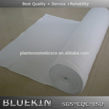 Tecido geotêxtil PET