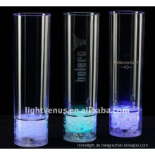 300ml LED Longdrinkglas