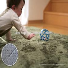 Confort bébé pliant tapis de jeu bébé mousse tapis de jeu