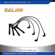 Câble d'allumage / fil d'allumage pour Audi (06A905409G)