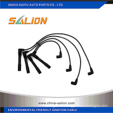 Ignition Cable/Spark Plug Wire for Audi (06A905409G)