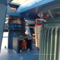 SEMI AUTOMATIC BOX BATCHING MACHINE