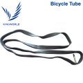 Wholesale Bicycle Inner Tube 26x2.125 24x2.125, Inner Tube Bicycle                                                                         Quality Choice